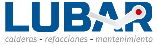 logo_rezise