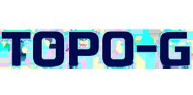 topo-g