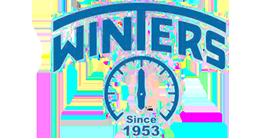 winters2